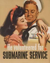 World War II Propaganda Posters Rare From New Book