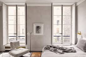 99 New York Style Bedroom The Reinvention Of Minimalism The Times