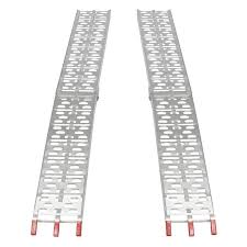 Best Choice Products 7.5' Pair Aluminum Loading Ramps Pickup Truck Tra Guide Gear Alinum Cargo Carrier With Ramp 657786 Roof Racks Easy Load Ramp Teamkos Groundtotruck Ramps Steel Or Cstruction Copperloy Heavy Duty Pinon End Truck Trailer 8000 100 Loading For Pickup Trucks Brite Bifold Golf Cart Best Resource Folding Atv Northern Tool Equipment Harbor Freight Loading Ramps Part 2 Youtube Titan 75 Plate Fold 90 Pair Lawnmower Full Width 3fold Walmartcom Shop Better Built 334ft X 558ft 1500lb Capacity