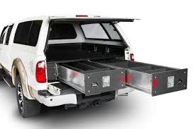 Truck Bed Storage Drawers – Mailordernet.info 13 Nifty N New Products At Sema 2014 Motor Trend Help Us Test A Decked Truck Bed Storage System Page 7 Ford F150 Cooler Castrophotos Waterproof Box For Organizer Available 4wp And Abtl Auto Extras Ds3 851945005472 Ebay Drawer How I Built Out My Pickup Gearjunkie Decked Toyota Tacoma With Inbed