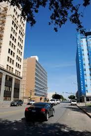 Hometown Flooring Wichita Falls by 161 Best Hometown Images On Pinterest Wichita Falls Texas