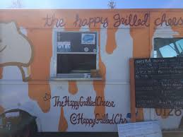 The Happy Grilled Cheese Food Truck - Fall In Love With Cheese Melt Food Truck Idle Hands Craft Ales Shop Home Facebook Arctic Trucks Found A New Route Across Antarctica Melt The Ultimate Paula Thomas Flickr Melted Madness West Palm Beach Roaming Hunger Menu Find Your Favorite Birmingham Food Truck With New Mobile App Alcom Championship In Providence Ri Help The Your Storm Drain City Of Spokane Washington Complete Final Roster Trucks For Warz Bdnmbca