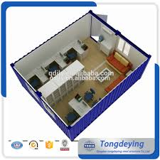 100 Shipping Container Homes Floor Plans Moduler Mobile House Office Office Prefabricated Buy Mobile House