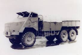 Military Items | Military Vehicles | Military Trucks | Military ... Military Stewart Stevenson M1088 6x6 Semi Truck Youtube Tractor Trailer Pulling Bulldozer Moving Bizarre American Guntrucks In Iraq Stock Photos Images Alamy Hard Worker 1990 M931a2 Vehicles For 7 Used Vehicles You Can Buy The Drive Man Pulls Semitruck To Raise Money Military Families Kraz6446 With By Albahar 3docean Cariboo Trucks Hot Sale North Benz Quality Trucknorth Federal Tractor Unit Army Trailer Vehicle And Cars Owner Review Is The Okosh 8x8 Cargo A Good Daily