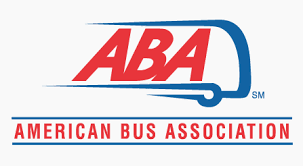 Ellison Travel Tours Is A Member Of The American Bus Association