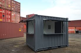 100 Cheap Sea Containers Brampton Shipping Container Modifications