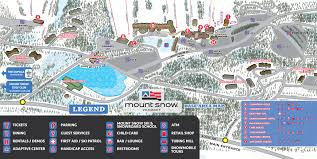 Trail Maps Ragged Mountain Resort Premier New England Skiing The Barn Journal Official Blog Of The National Alliance Mount Snow Realty Mount Snow Valleys Real Estate Experts Bluebird Express Mt Vt Lift Ponderosa Chalet Whitefish Vacation Rental Best 25 Red Barns Ideas On Pinterest Barns Country And Farms Helping Get Kids Slopes Brattleboro Reformer Acs Hops For Hope 5k Home Mansfield Unitarian Universalist Fellowship Space Bacon Dover Concert Tickets Upcoming Events Party Snocountry Reports Resorts Deals News