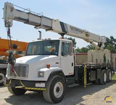 National 900 27-Ton Boom Truck Crane For Sale Trucks & Material ... 1995 Geo Tracker 2 Dr Lsi 4wd Convertible Pinterest 2009 Peterbilt 367 For Sale In Bismarck North Dakota Www 2c1mr5295v6760243 1997 Green Geo Metro Lsi On In Tx Dallas 2c1mr21v6759329 Blue Lsi Truck Sales Best Image Kusaboshicom Used Toyota Hilux 24 For Motorscouk Geotracker 1991 4x4 Rock Crawler Snorkel 2011 Freightliner Scadia 125 Chevy Metro Haynes Repair Manual Base Shop Service Garage Book On The Road Review What A Difference 20 Years Makes The Ellsworth National 900 27ton Boom Crane Trucks Material