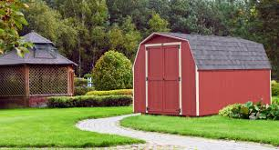 Portable Amish Barns For Sale [2017 Prices And Photos] Amish Farm Family Guy Youtube Monitor Barn By Beam Barns Pinterest Beams Barn Renovation Born Again Company Home Facebook The Simpsons To The Rescue Are Gonna Be Furious When They Play New Guy Amish Dog Breeders Face Heat News Lead Cleveland Scene Red Lisa Russo Fine Art Photography Gail Grenier Here Tearing Down War Against Coub Gifs With Sound Built Attic Car Garage Loft Space Maxi Free Quote Design Vintage 70cm White Star Metal