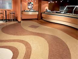 It Is Imperative To Choose The Perfect Flooring For Offices Commercial Outlets And Even Homes This Adds Grandeur Beauty Of Place