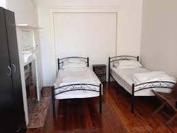 100 Bondi Beach House Hostel Sydney Australia Bookingcom