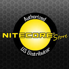 6 Best Nitecore Store Coupons, Promo Codes - Nov 2019 - Honey Box Charm Coupon Auto Care Coupons Modlilycoupon Hashtag On Twitter Modlily V Neck Asymmetric Hem Tankini Set Modlilycom Usd 2600 30 Off Coach Outlet Promo Codes Coupons Fyvor Photos And Hastag Ubereats Code Simi Valley California Uponcodeshero Modlily 4th Of July Shirts Clothing American Flag Papaya Discount Code Discount Uniform Store Keland Fl Amazon 102019 Up To 100 Off Viralix Running Boards Warehouse Coupon Kanita Hot Springs Sherwin Williams Extended Family Card Crazy