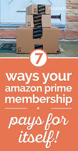 Amazon Free Shipping Coupon Code August 2018 - 4 Rivers ... Coupon Free Shipping Amazonca Maya Restaurant Coupons How To Get Amazon Free Shipping Promo Codes 2017 Prime Now Singapore Code September 2019 To Track An After A Product Launch Sebastianburch1s Blog Travel Coupons Offers Upto 80 Off On Best Products Sep Uae 67 Discount Deals Working Person Coupon Code Nike Offer Vouchers And Anazon Promo Adoreme Amazonca Zpizza Cary Nc