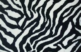 Leopard Print Bathroom Wall Decor by 100 Zebra Print Bathroom Ideas Best 25 Black And White