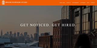 10 Best Resume Writing Services In New York City, NY
