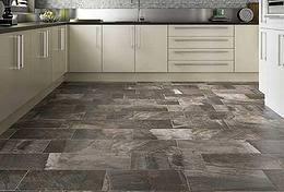 luxury vinyl tile flooring wilmington nc
