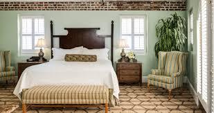 Atlantic Bedding And Furniture Charleston Sc by Hotel In Charleston Sc Andrew Pinckney Inn
