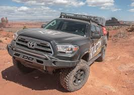 2012 Toyota Tacoma Off Road Accessories - Accessories Photos Sleavin.Org Toyota Tacoma Payload And Towing Capacity Arlington 2018 Lachute Trailer Wiring Trusted Diagram Accsories Make Your Life Full Of Fun Adventure Trd Pro Lineup Get Fox Shocks To Work Even Better Offroad Premium Rear Bumper Fab Fours Upgrades Pinterest Hilux Facelift Gets New Tacomastyle Face Paul Tan 2005current Apex Modular Rack Allpro Off Road 2016 First Drive Digital Trends Advantage Truck 6001 Surefit Snap Tonneau Cover Toyota Truck Accsories Near Me Tacoma
