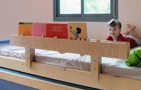 Tambino Bed Rails For Kids