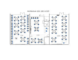 Uf Computing Help Desk Hours by Architecture At Labs University Of Florida