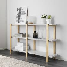 First Look IKEA X HAY YPPERLIG Collection Home Decor