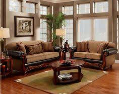 Coolest Decorating Ideas For Living Room With Wood Trim Design