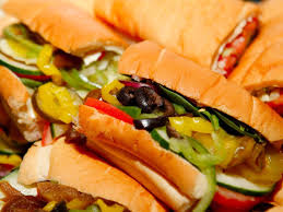 Free Sub At Subway, Deals At Firehouse Subs, Jersey Mikes, Quiznos ... Top 10 Punto Medio Noticias Bulldawg Food Code Smashburger Coupon 5 Off 12 Coupons Deals Recipes Subway Print Discount Firehouse Subs 7601 N Macarthur Irving Tx 2019 All You Need To Valpak Coupons Findlay Ohio Code American Girl Doll Free Jerry Subs Coupon Oil Change Gainesville Florida Myrtle Beach Sc By Savearound Issuu Free Birthday Meals Restaurant W On Your New 125 Photos 148 Reviews Sandwiches 7290 Free Sandwich From Mullen Real Estate Team Donate 24pack Of Bottled Water Get Medium Sub Jersey Mikes Printable For Regular Page 3