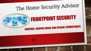 Frontpoint Security Coupons, Coupon Codes And Promos | The ... Abc6 Fox28 Blood Drive 2019 Ny Cake On Twitter Shop Online10 Of Purchases Will Be Supermodel Niki Taylor Teams Up With Nexcare Brand And The Nirsa American Red Cross Announce Great Discounts Top 10 Tricks To Get Discounts Almost Anything Zalora Promo Code 85 Off Singapore December Aw Restaurants All Food Cara Mendapatkan Youtube Subscribers Secara Gratis Setiap Associate Brochures Grofers Offers Coupons 70 Off 250 Cashback Doordash Promo Code Bay Area Toolstation Codes