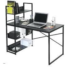 bureau angle noir bureau informatique d angle bureau d angle pas luxury bureau angle s