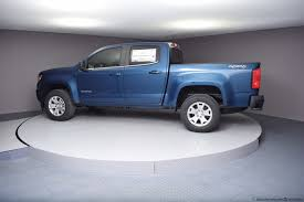 2019 Chevrolet Colorado 4WD LT 1GCGTCEN4K1162996 | Jim Norton ... 2007 Great Dane Trailer For Sale Used Semi Trailers Arrow Truck Pace Lxe Motor Home Class A Diesel Rv Sales Paper All Star Ford New 82019 Dealership In Pittsburg Ca Trucks For Toronto On 01574 2019 Chevrolet K3500 Type 1 4x4 Ambulance Cars Broken Ok 74014 Jimmy Long Country Reliable Auto Fontana 1996 Intertional 2554 Single Axle Sale By Arthur Featured Vehicles Chris Nikel