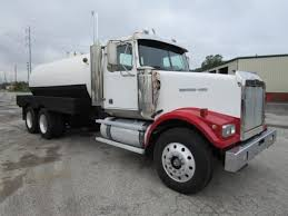 Western Star Trucks In Kansas City, KS For Sale ▷ Used Trucks On ... New And Used Lexus Dealer In Kansas City Near St Joe Liberty Craigslist Missouri Cars Trucks Vans For Sterling Cab Chassis In Mo For Sale Lawrence Ks Auto Exchange Intertional Cab Chassis Trucks For Sale Kenworth T680 On 2017 T370 T700 Intertional 4700 Dump 7600 Hino Van Box