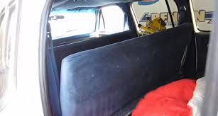 Chevy GMC Ultra Limousine Suburban Conversion 50 Best Buffalo Used Vehicles For Sale Savings From 2309 Craigslist Rochester Ny Cars Image 2018 The And Some Not Quite The Best Nflthemed Autotraderca Alfred Anaya Put Secret Compartments In So Dea Him Joe Basil Chevrolet Depew Ny West Seneca Kenmore Why So Many Campers Boats Sale Are Scams Wkbwcom Memphis Tn Herr Of Wiamsville Cash New York Sell Your Junk Car Clunker Junker 1965 Dodge A100 Pickup Truck Slant Six 727 Auto For