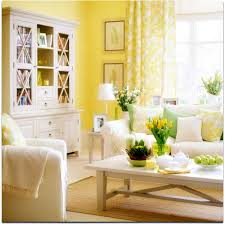 Winsome Ideas Spring Home Decor Trends