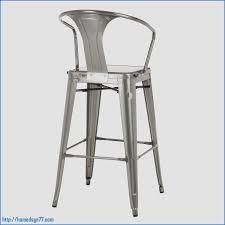 chaise plexiglass but chaise plexi cool chaise en plexi transparent elizabeth pour enfant