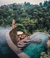 104 Hanging Gardens Bali Ubud 26 Indonesia Steemit