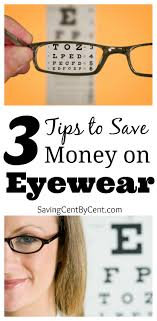 3 Tips To Save Money On Eyewear - Saving Cent By Cent Winter Sale Up To 30 Off Zenni Optical Zenni Optical Review Part Ii By The Lea Rae Show 25 Copper Chef Promo Codes Top 20 Coupons 10 8 Digit Walmart Code For Grocery Pickup10 Optical Coupon Code October 2018 Competitors Revenue And Employees Owler Company Profile Get Off Blokz Lenses Slickdealsnet Zeelool Review Are They Legit Eye Health Hq Deal With It How To Score Big On Black Friday Sales Mandatory 39 Dollar Glasses Sportsmans Guide Nail Polish Direct Discount July 2017 Papillon Day Spa Free Shipping Home