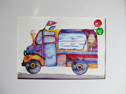Ice Cream Truck Watercolor Painting Original Watercolor Cartoon Ice Cream Truck Royalty Free Vector Image Ice Cream Truck Drawing At Getdrawingscom For Personal Use Sweet Tooth By Doubledande On Deviantart Truck In Car Wash Game Kids Youtube English Alphabets Learn Abcs With Alphabet Fullsizerender1jpg Cashmere Agency Van Flat Design Stock 2018 3649282 Pink On Hd Illustrations And Cartoons Getty Images 9114 Playmobil Canada Sabinas Graphicriver