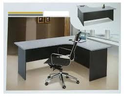 wl1815 l shape table l shaped table desk ikea l shaped table