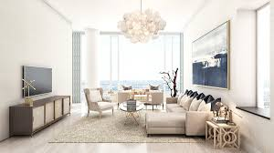 100 Loft 26 Nyc Achieving Zen Color In A New York City Kathy Kuo