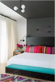 les meilleurs couleurs pour une chambre a coucher des idées sympas pour une chambre à coucher bricobistro
