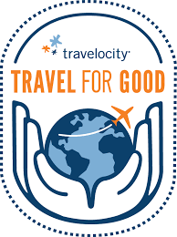 World Vets Benefits From Travelocity Travel For Good Contest