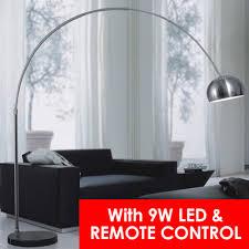 Modern Floor Lamps Target by Floor Lamp Unique Walmart Modern Shades Ikea Target Nice Large