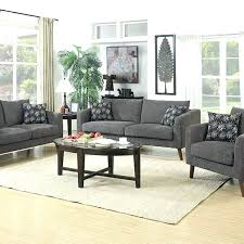 Cheap Living Room Furniture Under 300 by Inexpensive Living Room Furniture Sets U2013 Uberestimate Co