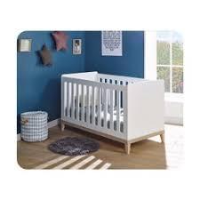 ma chambre d enfants chambre bébé lit matelas armoire commode à langer ma chambre