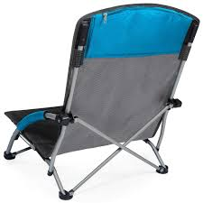 Tranquility Portable Beach Chair | Camping World Wakeman Green Cushioned Wide Stadium Seat Chairhw4500010 The Home Center Consoles Luxury Edition Seavee Boats Gci Outdoor Roadtrip Rocker Chair Field Stream Best Folding Camping Chairs Travel Leisure Smoke On The Water New Scene Of Old Flatbottom Vdriv Wise Blastoff Series Centric 1 Boat 203480 Fold Clamp Swivel Walmartcom Wejoy 4position Beach Oversize Lounge Cooler Fishing Charcoal Red Uv Treated Marine Vinyl 8wd139ls012 Folddown Molded Grey