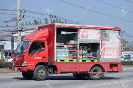 CHIANGMAI, THAILAND -JANUARY 29 2016: Coca Cola Truck Coke... Stock ... Coca Cola Delivery Truck Stock Photos Cacola Happiness Around The World Where Will You Can Now Spend Night In Christmas Truck Metro Vintage Toy Coca Soda Pop Big Mack Coke Old Argtina Toy Hot News Hybrid Electric Trucks Spy Shots Auto Photo Maybe If It Was A Diet Local Greensborocom 1991 1950 164 Scale Yellow Ford F1 Tractor Trailer Die Lego Ideas Product Ideas Cola Editorial Photo Image Of Black People Road 9106486 Teamsters Pladelphia Distributor Agree To New 5year Amazoncom Semi Vehicle 132 Scale 1947 Store