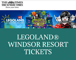 The Times Legoland Ticket Offer - 2 Tickets For £20 - Hotukdeals Instrumentalparts Com Coupon Code Coupons Cigar Intertional The Times Legoland Ticket Offer 2 Tickets For 20 Hotukdeals Veteran Discount 2019 Forever Young Swimwear Lego Codes Canada Roc Skin Care Coupons 2018 Duraflame Logs Buy Cheap Football Kits Uk Lauren Hutton Makeup Nw Trek Enter Web Promo Draftkings Dsw April Rebecca Minkoff Triple Helix Wargames Ticket Promotion Pita Pit Tampa Menu Nume Flat Iron Pohanka Hyundai Service Johnson