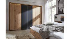 440 schlafzimmer ideas home decor home furniture
