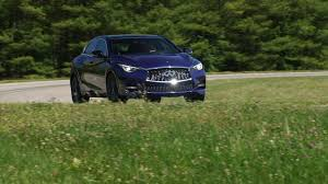 2017 Infiniti QX30 SUV Has International Flair - Consumer Reports Japanese Car Auction Find 2010 Infiniti Fx35 For Sale 2018 Qx80 4wd Review Going Mainstream 2014 Qx60 Information And Photos Zombiedrive Finiti Overview Cargurus Photos Specs News Radka Cars Blog Hybrid Luxury Crossover At Ny Auto Show Ratings Prices The Q50 Eau Rouge Concept Previews A 500 Hp Sedan Automobile 2013 Qx56 Preview Nadaguides Unexpectedly Chaing All Model Names To Q Qx Wvideo Autoblog Design Singapore