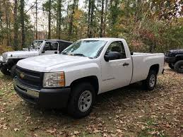 Work Truck 2009 Chevrolet Silverado 1500 Wt Pickup | Pickups For ... Chevrolet Silverado 1500 Shippensburg Med Heavy Trucks For Sale New And Used Truck Dealership In North Conway Nh Work Trucks For Sale Badger Equipment Affordable Regular Cab 4x4 Gmc Bbad To Businses Houston Texas Youtube Toprated For Farmers Villa Rica Ga 2007 Dodge Ram Drw Flatbed Work Truck Diesel 87k Miles Stk Commercial Inventory Demo Bucket Minnesota Railroad Aspen